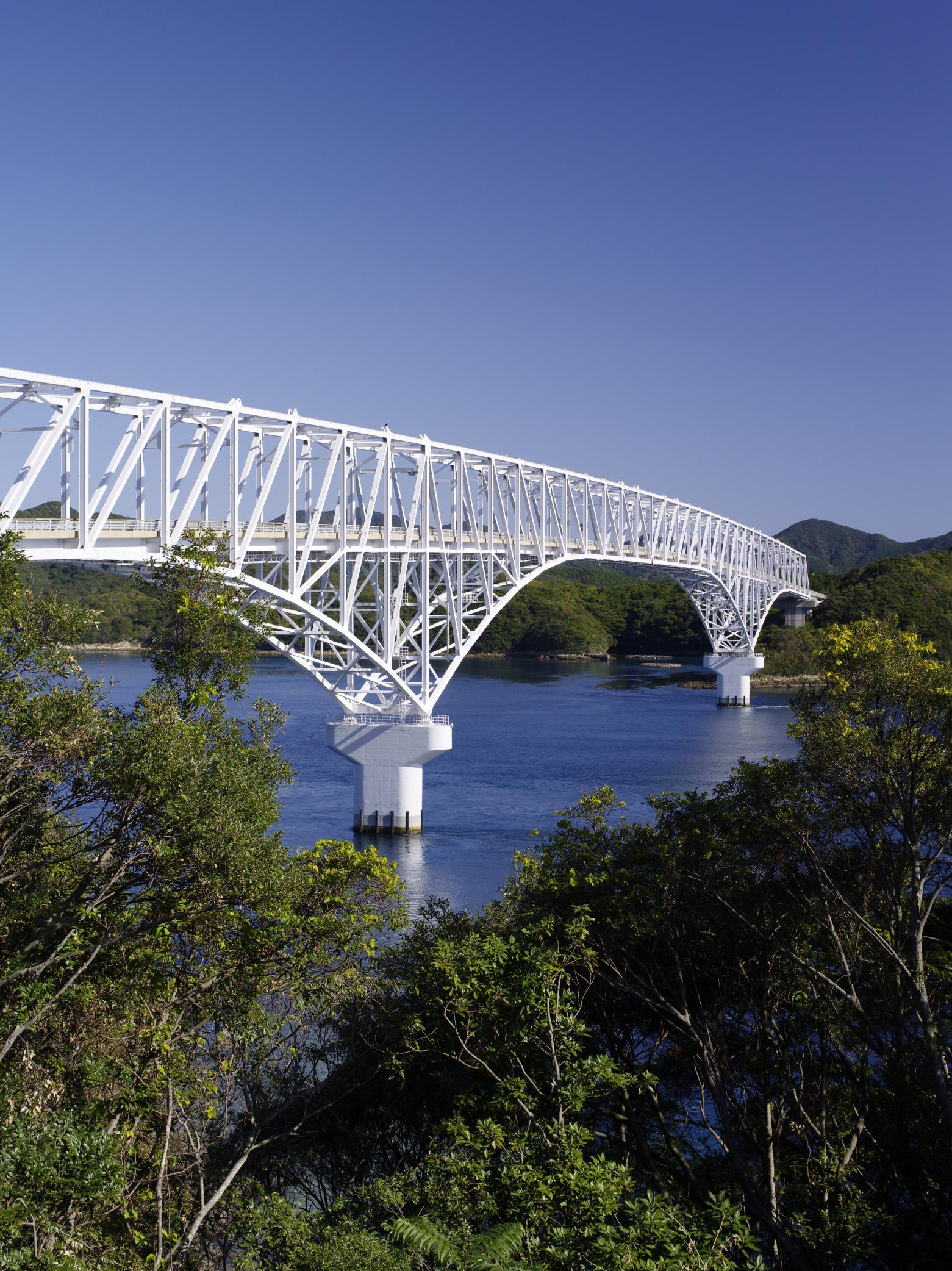 若松大橋-1