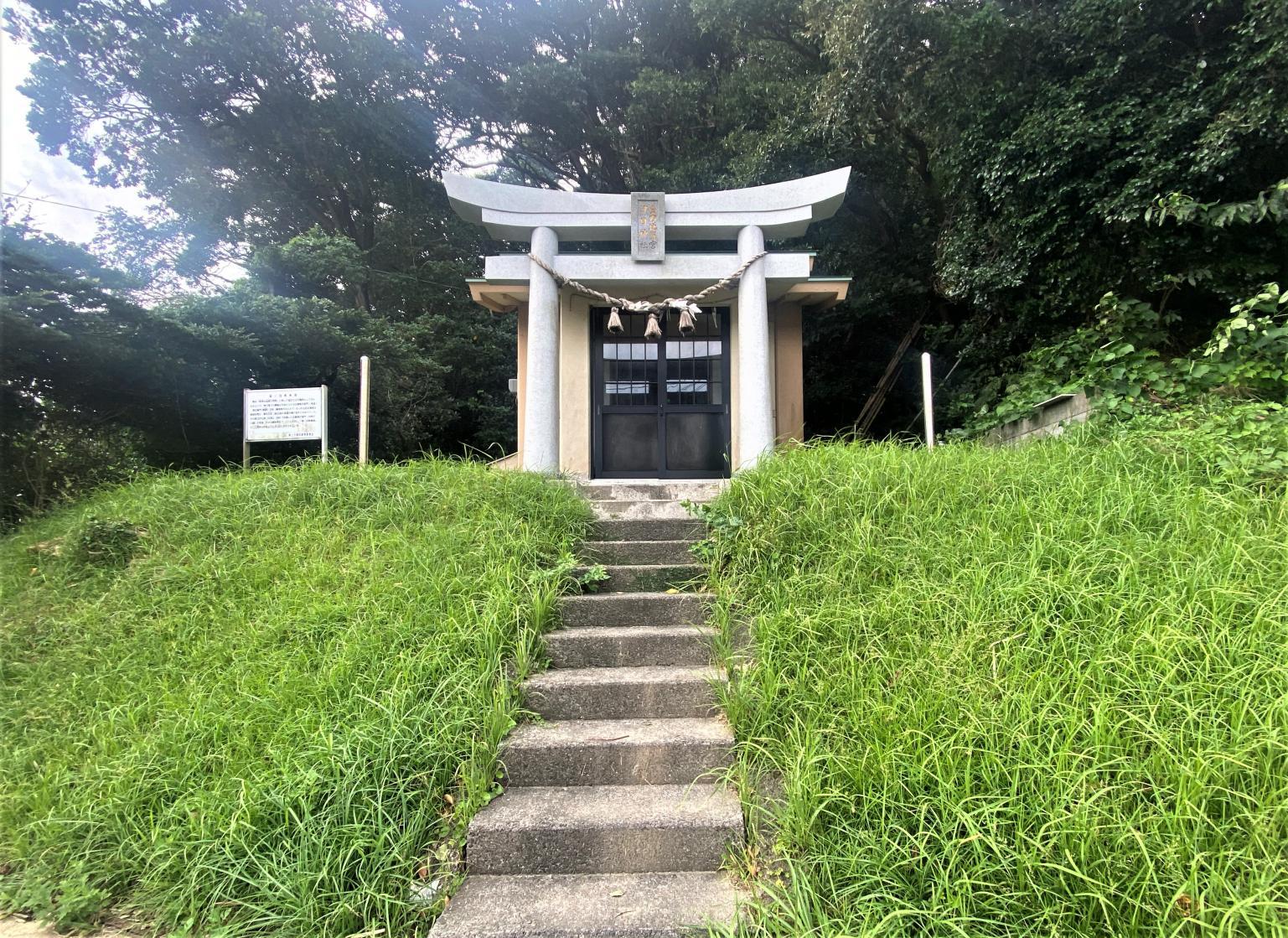 潮目天満神社-1