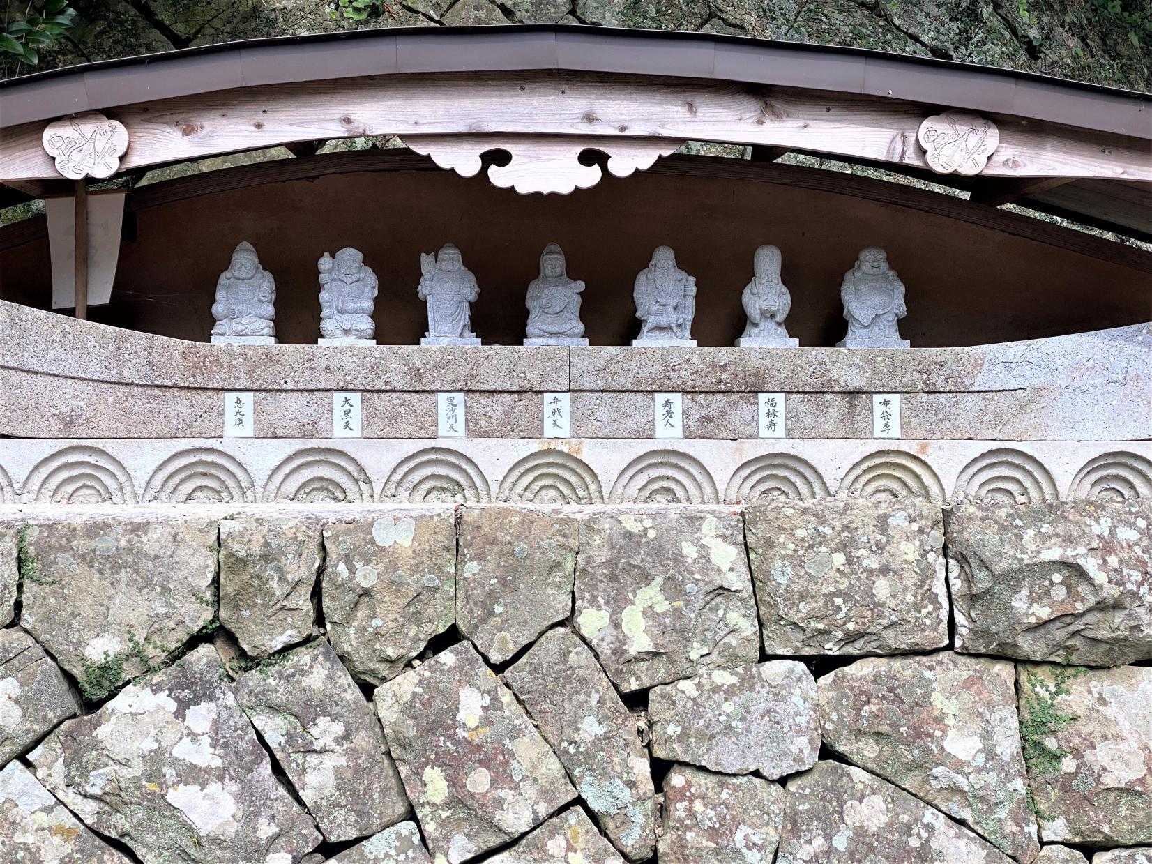 政彦神社-3