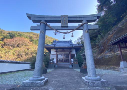 山神社-0