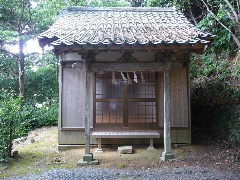 榎津神社-4