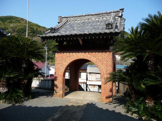 元海寺-0