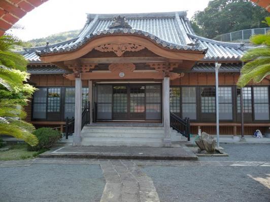 元海寺-1