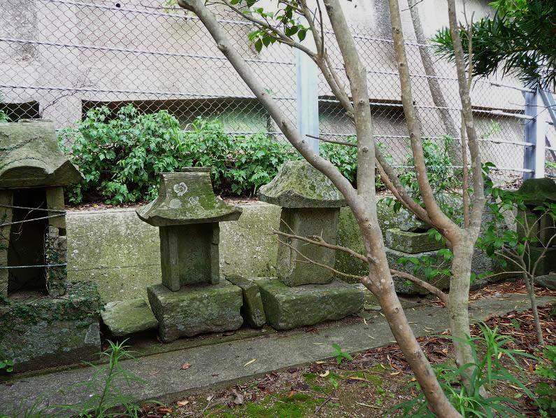 小串神社-4