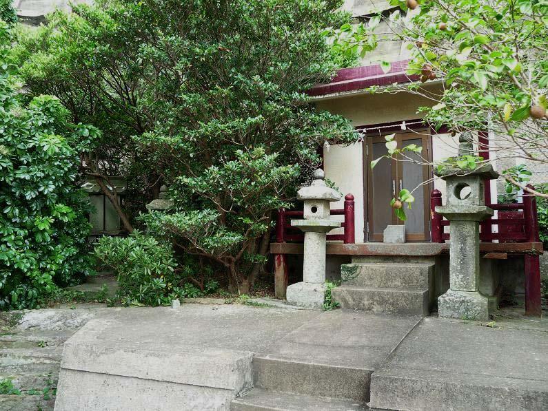 小串神社-5