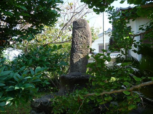 正彦神社-4