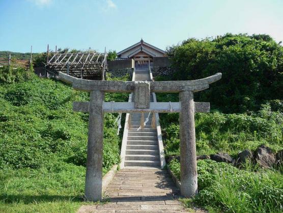 正彦神社-0