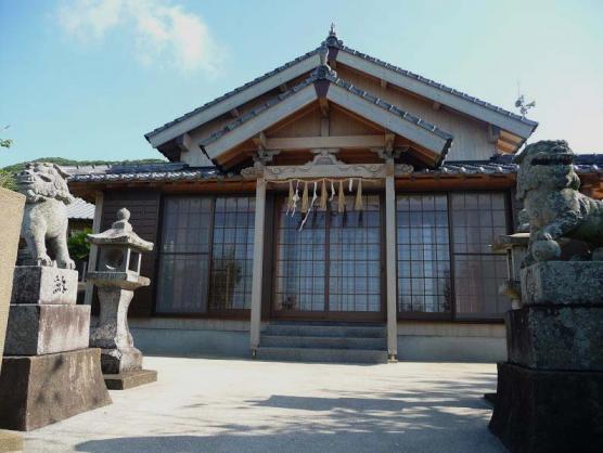 正彦神社-2