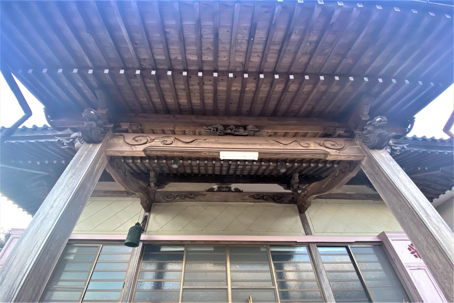 福泉寺-2