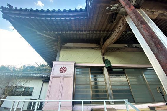 福泉寺-0