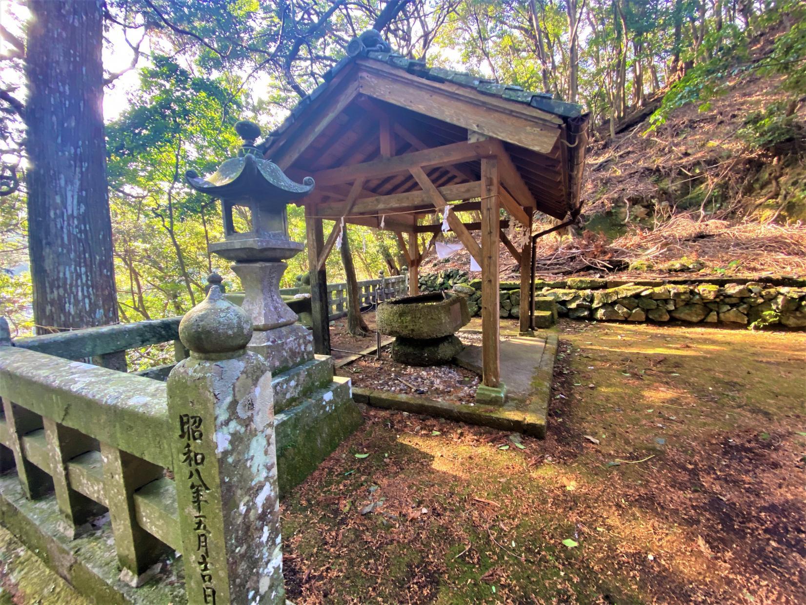 若松神社-5
