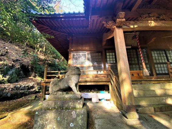 若松神社-3