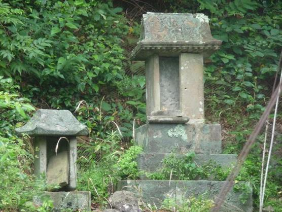 山神神社-1
