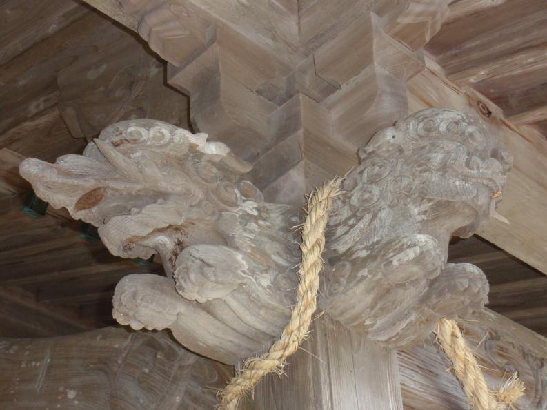 塩釜神社-5