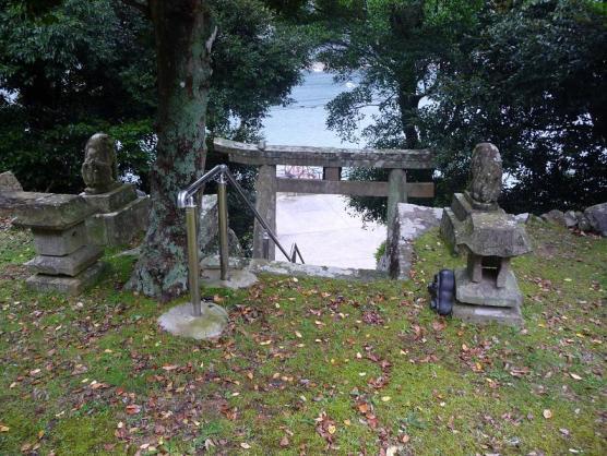 塩釜神社-0