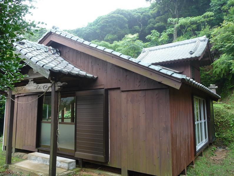 塩釜神社-2