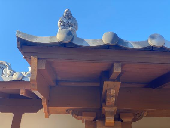 乙宮神社【漁生浦】-5