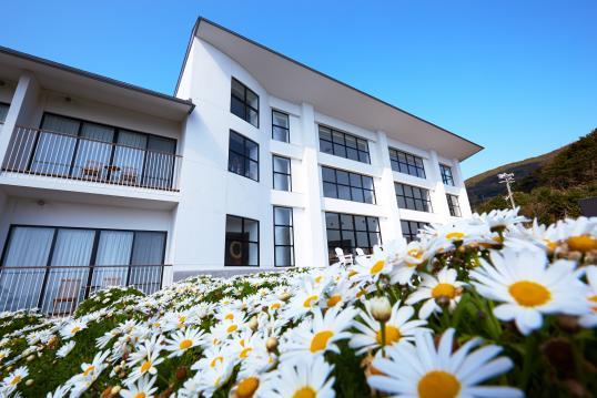 五島列島リゾートホテル マルゲリータ-0
