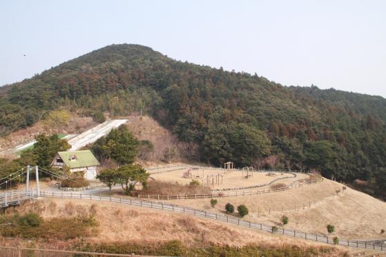 観音岳公園-0