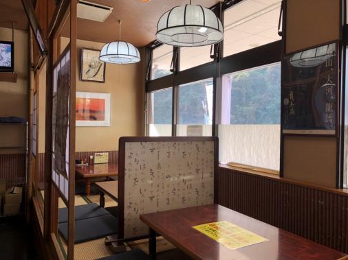 竹酔亭 カミティ店-2