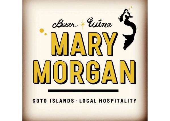 MARY MORGAN-0