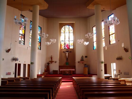 仲知教会-2