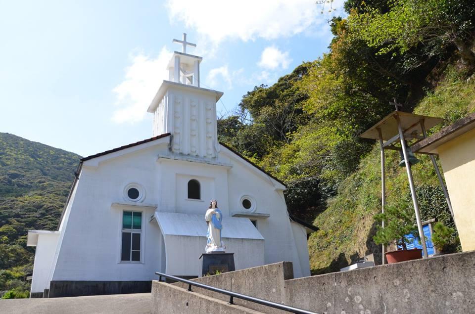 大平教会-1