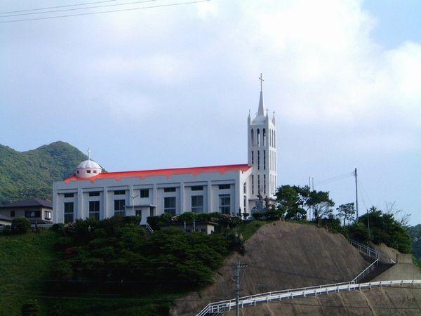 桐教会-2