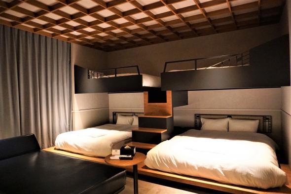 HOTEL AOKA KAMIGOTO-3