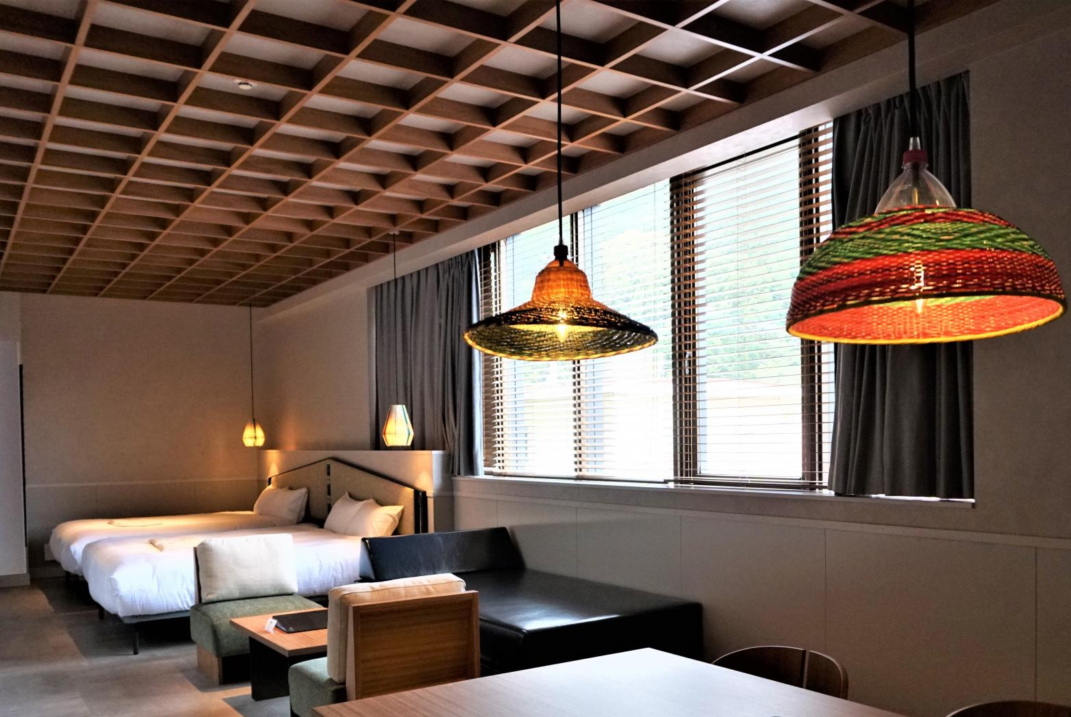 HOTEL AOKA KAMIGOTO-1