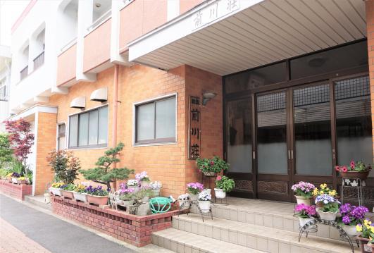 前川荘-1