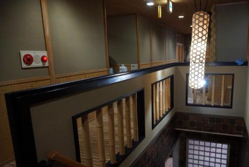 前川荘-9