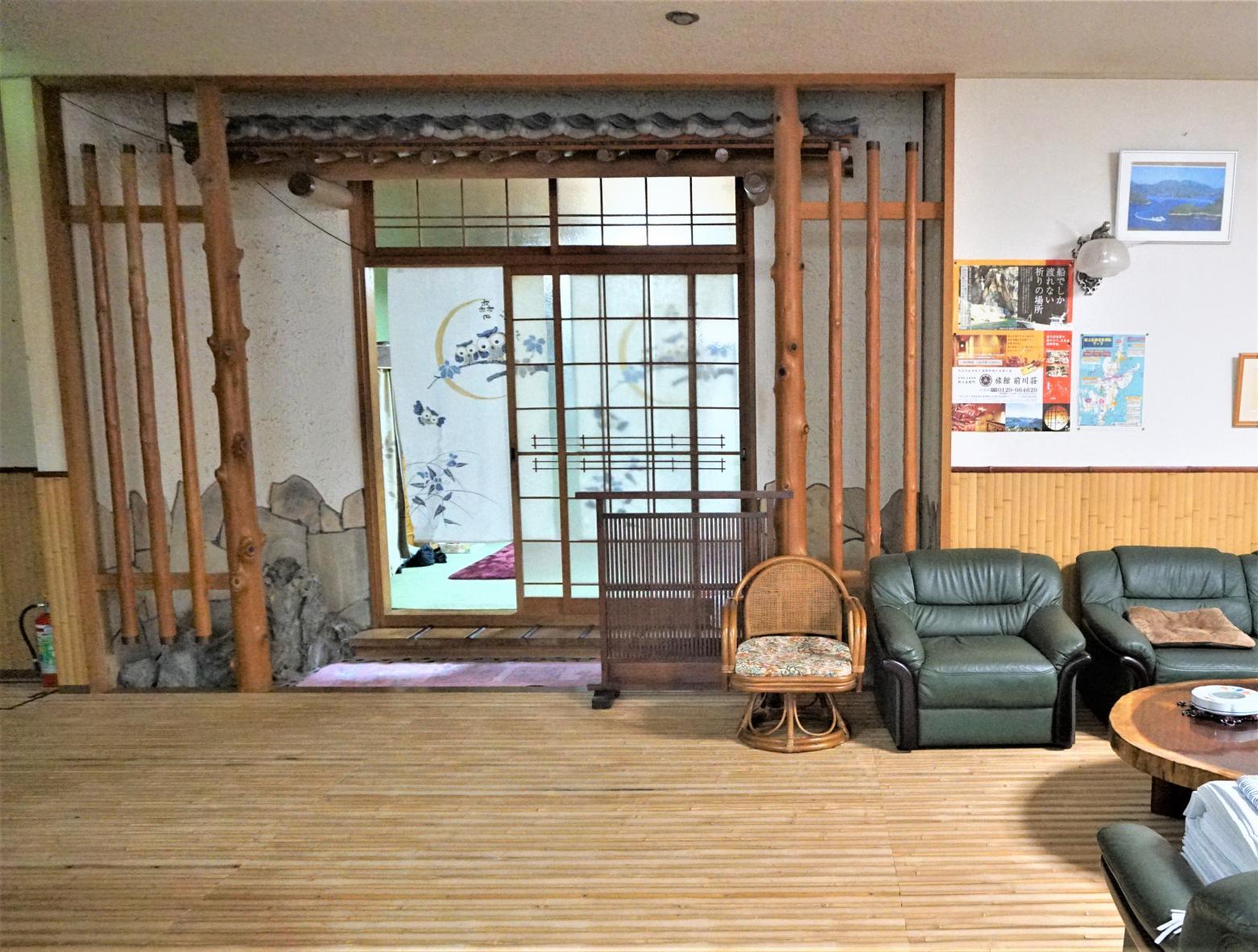 前川荘-2