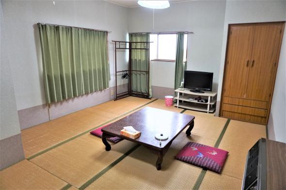 橋口旅館-2