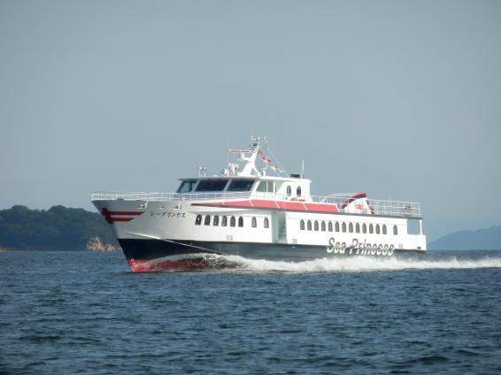九州商船-3