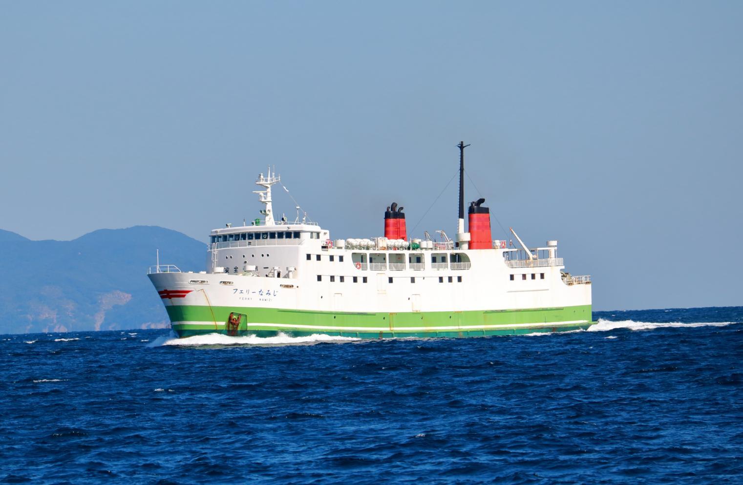 九州商船-4