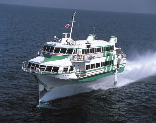 九州商船-0