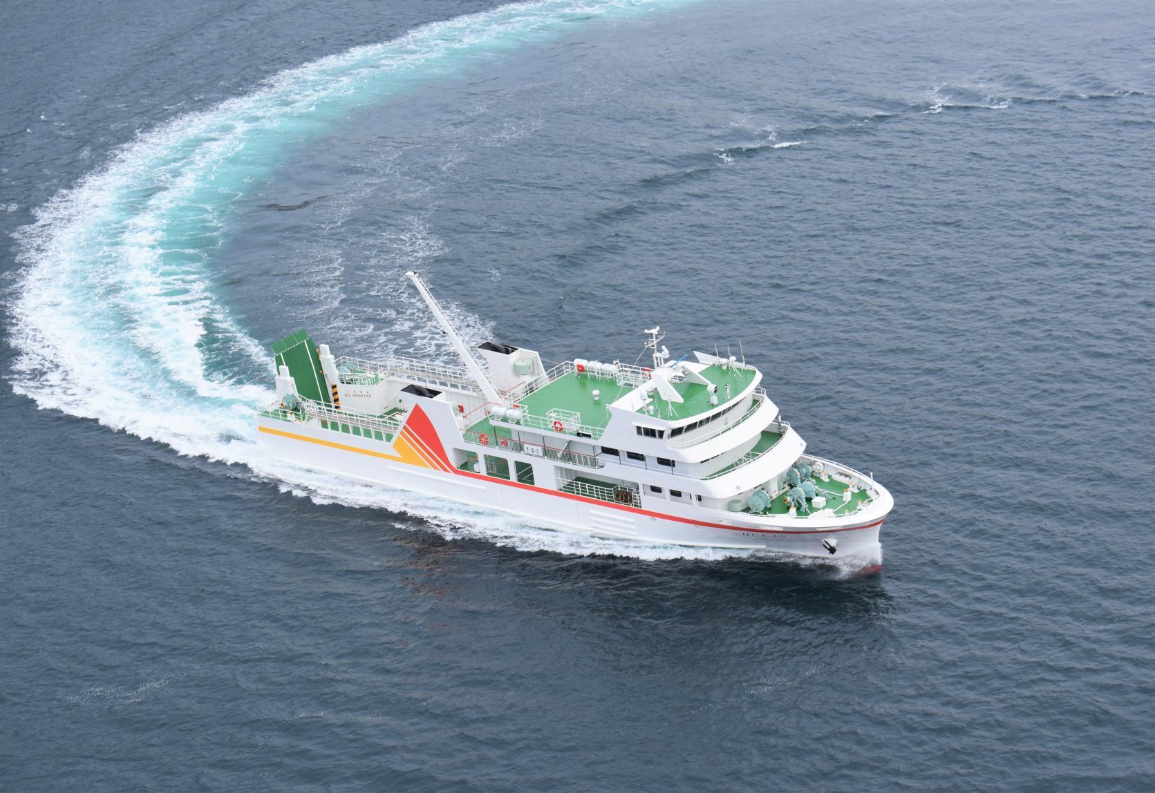 五島旅客船-0