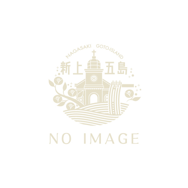 チャーウィーク in 上五島教会コンサート-0