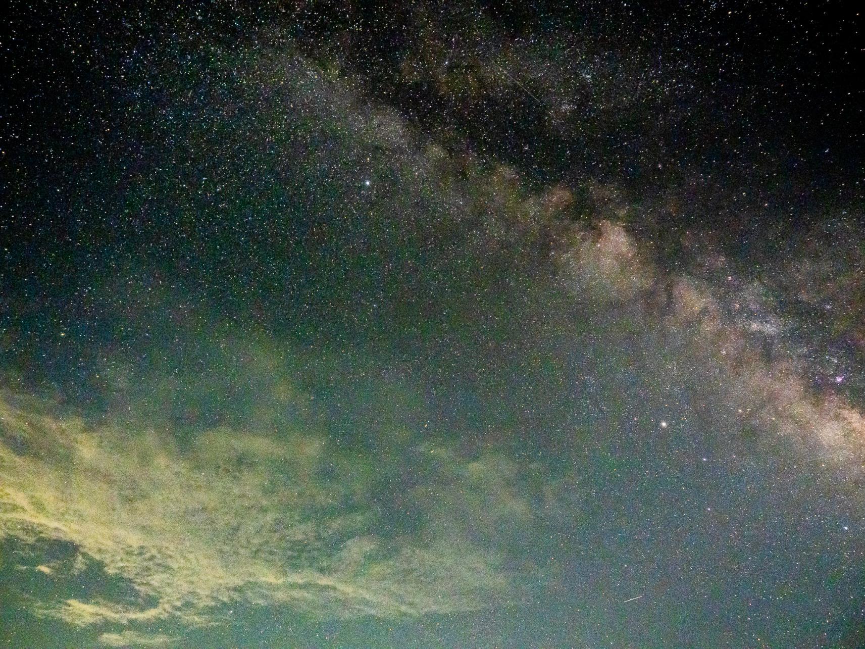 星空ナイトツアー-1