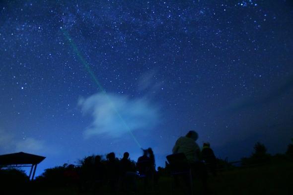 星空ナイトツアー-0