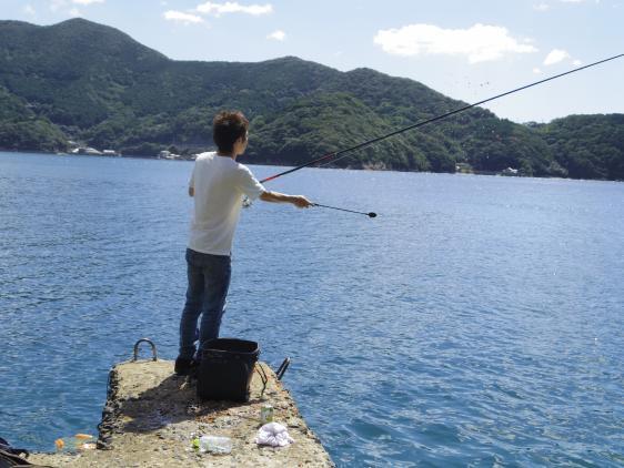 磯釣り体験-0