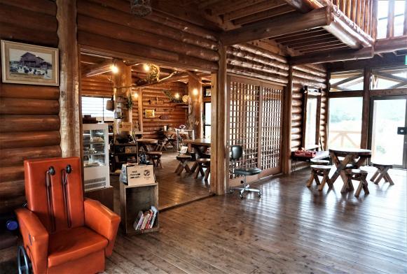 Re-harmo Cafe-7