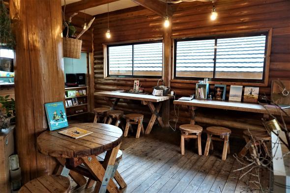 Re-harmo Cafe-5