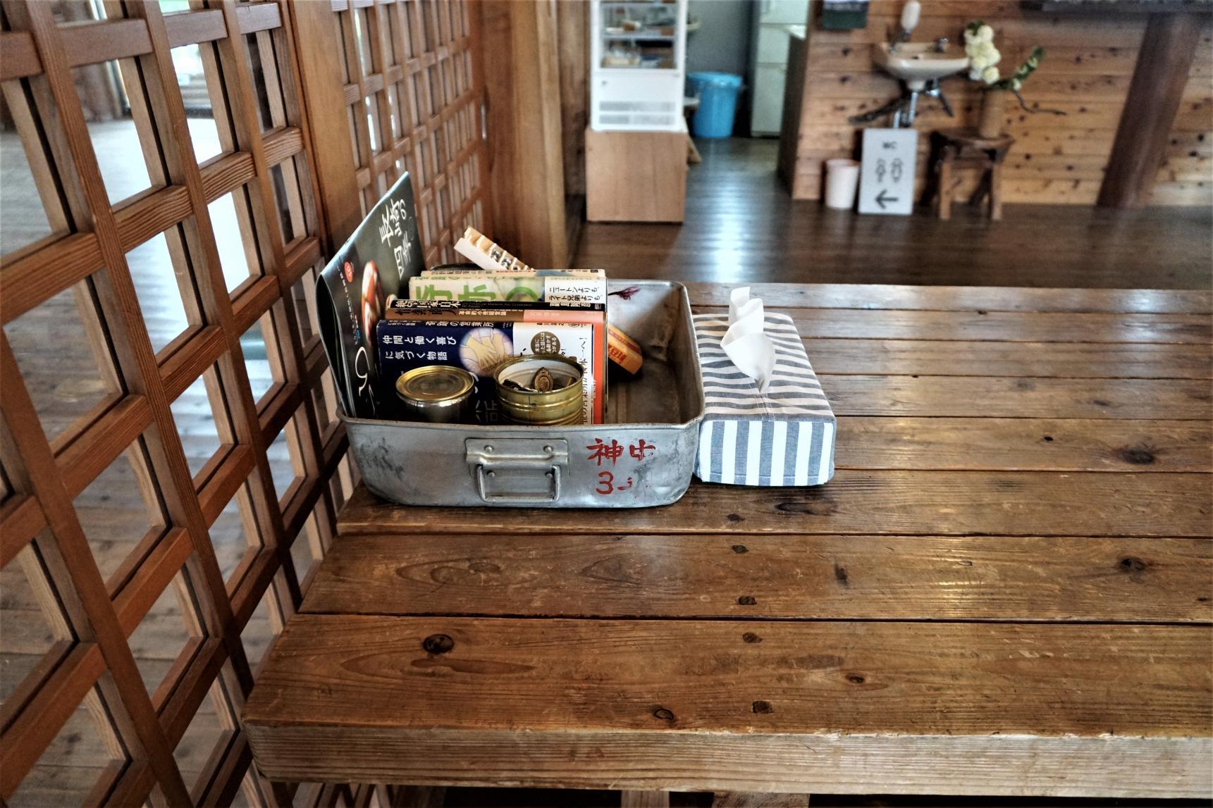 Re-harmo Cafe-4